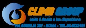 Installazione Caldaia Roma